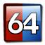 AIDA64 для Windows 7
